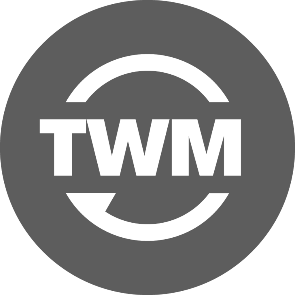 Total Waste Management (TWM)