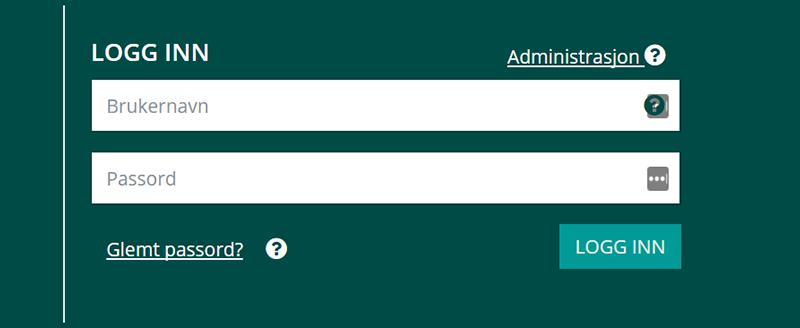 6105495e Norsk Gjenvinning: Registrér virksomheten i avfallsdeklarering.no