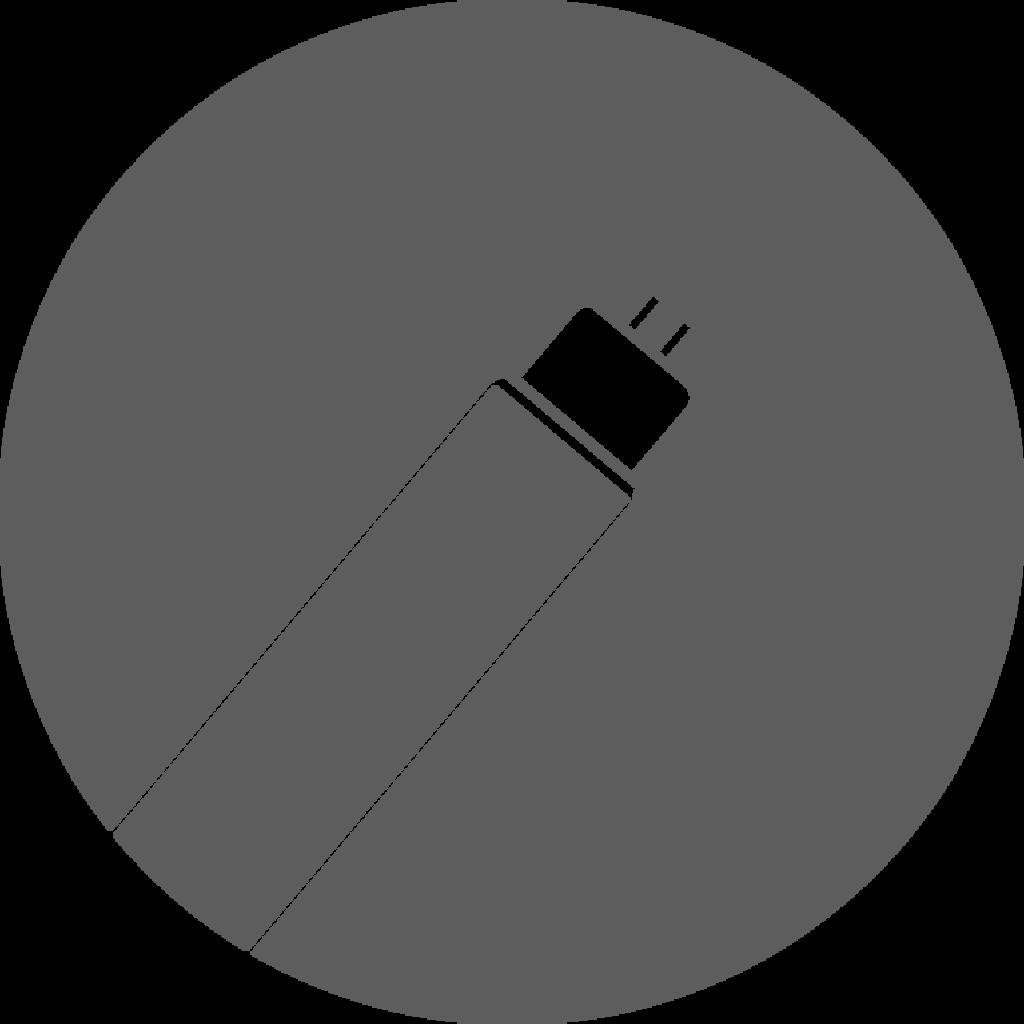 426917db0 Norsk Gjenvinning: EE-avfall