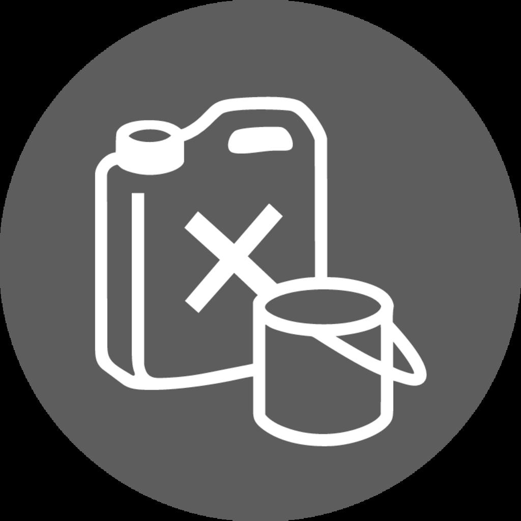 167a9b968 Norsk Gjenvinning: Farlig avfall